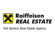 RAIFFEISEN REAL ESTATE