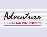 Adventure - Bulgarian Properies