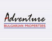 Adventure - Bulgarian Properies