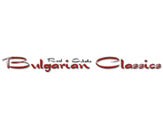 Bulgarian Classics Real Estate