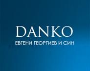 Danko Systems OOD