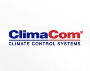 ClimaCom LTD
