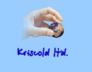 Kriscold EOOD