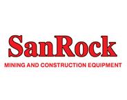 SanRock Ltd.