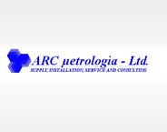 ARC Metrologia Ltd