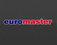 Euromaster Import Export LTD