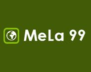MeLa 99 Ltd.