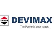 Devimax Ltd.