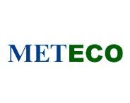 METECO JSC