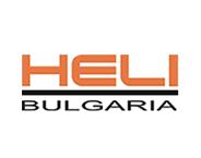HELI Bulgaria Ltd. i