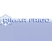 Dimar Frigo Ltd