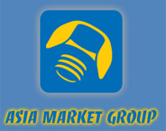 ASIA MARKET GROUP LTD.