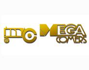 Mega Comers Ltd.