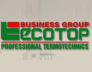 Ecotop