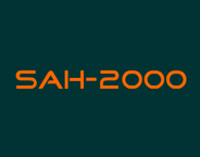SAH-2000 LTD