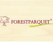 Forest Trading LTD
