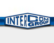 INTERCOM GROUP Ltd