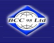 BCC 95 Ltd