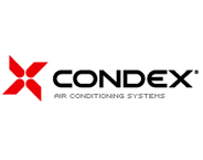 Condex Ltd
