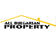 ALL BULGARIAN PROPERTY