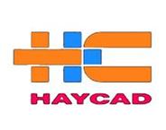 Haycad Engineering