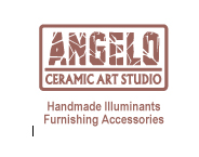 Angelo Ceramic Art Studio