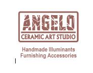 Angelo Ceramic Art Studio