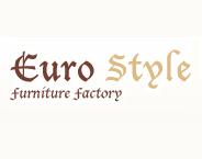 Euro Style Ltd.