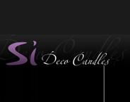 SI-DECO Ltd.
