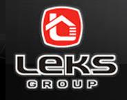 LEKS GROUP Ltd.