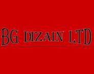 BG Dizain Ltd.
