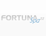 Fortuna SPA 22 Ltd.