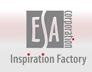 ESA CORPORATION LTD.