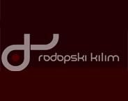 RODOPSKI KILIM AD
