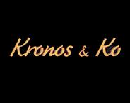 Cronos & Co