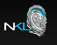 NKL ltd.