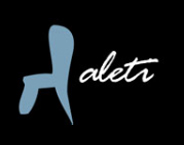 Aleti.Furniture