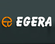 Egera Ltd