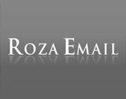 Roza Email Ltd