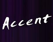 Accent 3 Ltd.