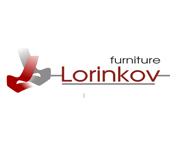 Lorinkov Furniture