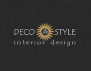Deco Style A