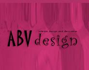 ABV design