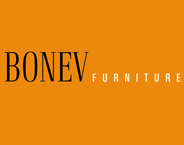 BONEV Furniture
