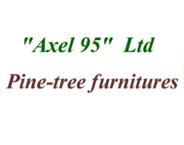 Axel 95 Ltd.