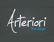 Arteriori Ltd.