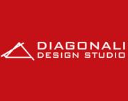 Diagonali Interior Design & Furnishing Studio
