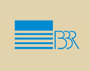 BBR Ltd.