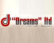 Dreams Ltd