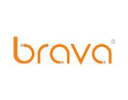 BRAVA Ltd.